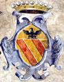 stemma antico